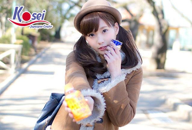 https://kosei.vn/luyen-thi-jlpt-n3-cau-truc-ngu-phap-xac-dinh-ai-la-nguoi-thuc-hien-hanh-dong-n1246.html