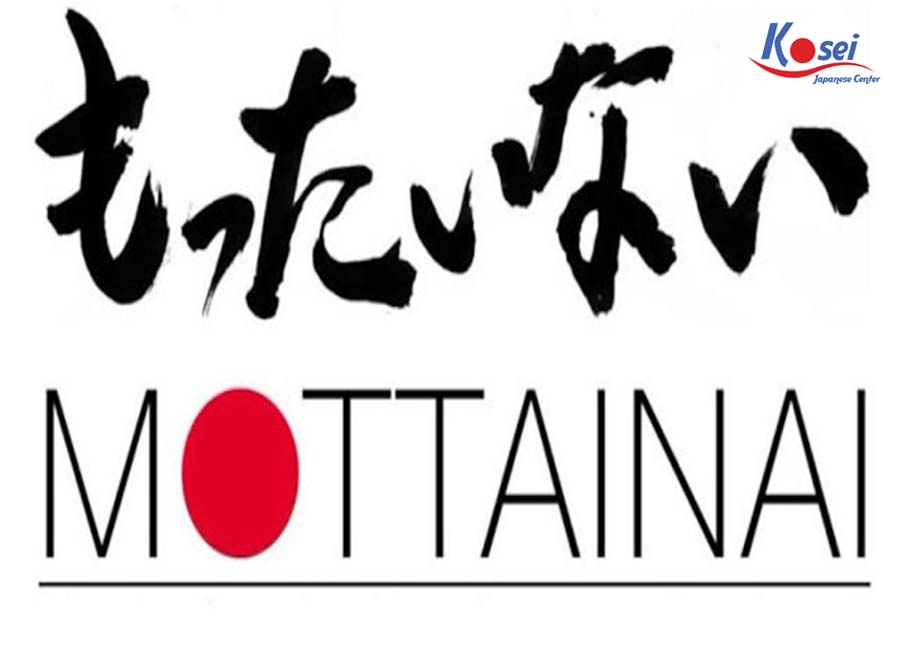 http://kosei.vn/mottainai-bi-quyet-lam-giau-cua-nguoi-nhat-ban-n2578.html