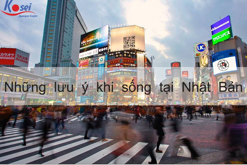 http://kosei.vn/nhung-luu-y-khi-song-tai-nhat-ban-n1467.html