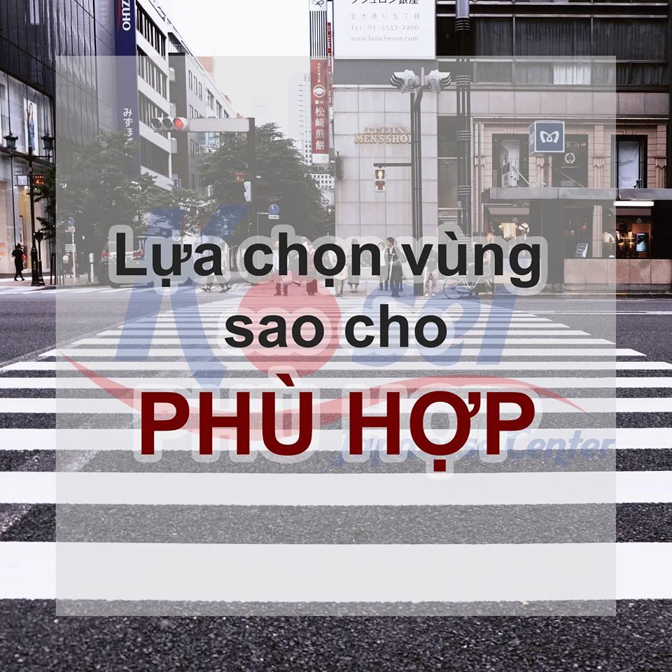 http://kosei.vn/lua-chon-vung-du-hoc-nhat-ban-sao-cho-phu-hop-n1472.html