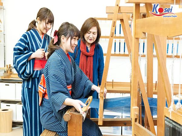 6 nghệ thuật truyền thống đưa Nhật Bản đến gần hơn với Thế giới