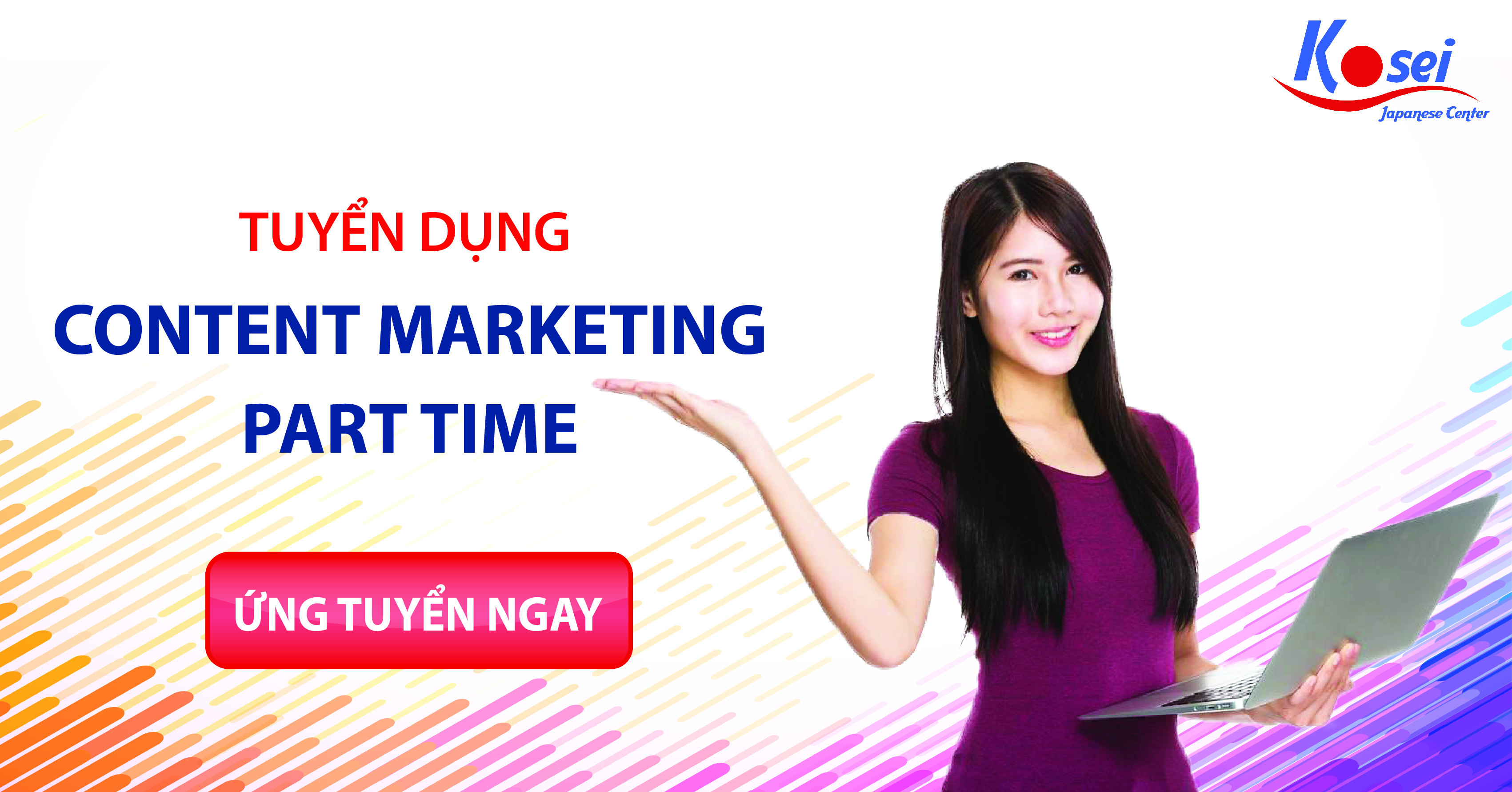 https://kosei.vn/tuyen-dung-nhan-vien-content-marketing-part-time-n1260.html