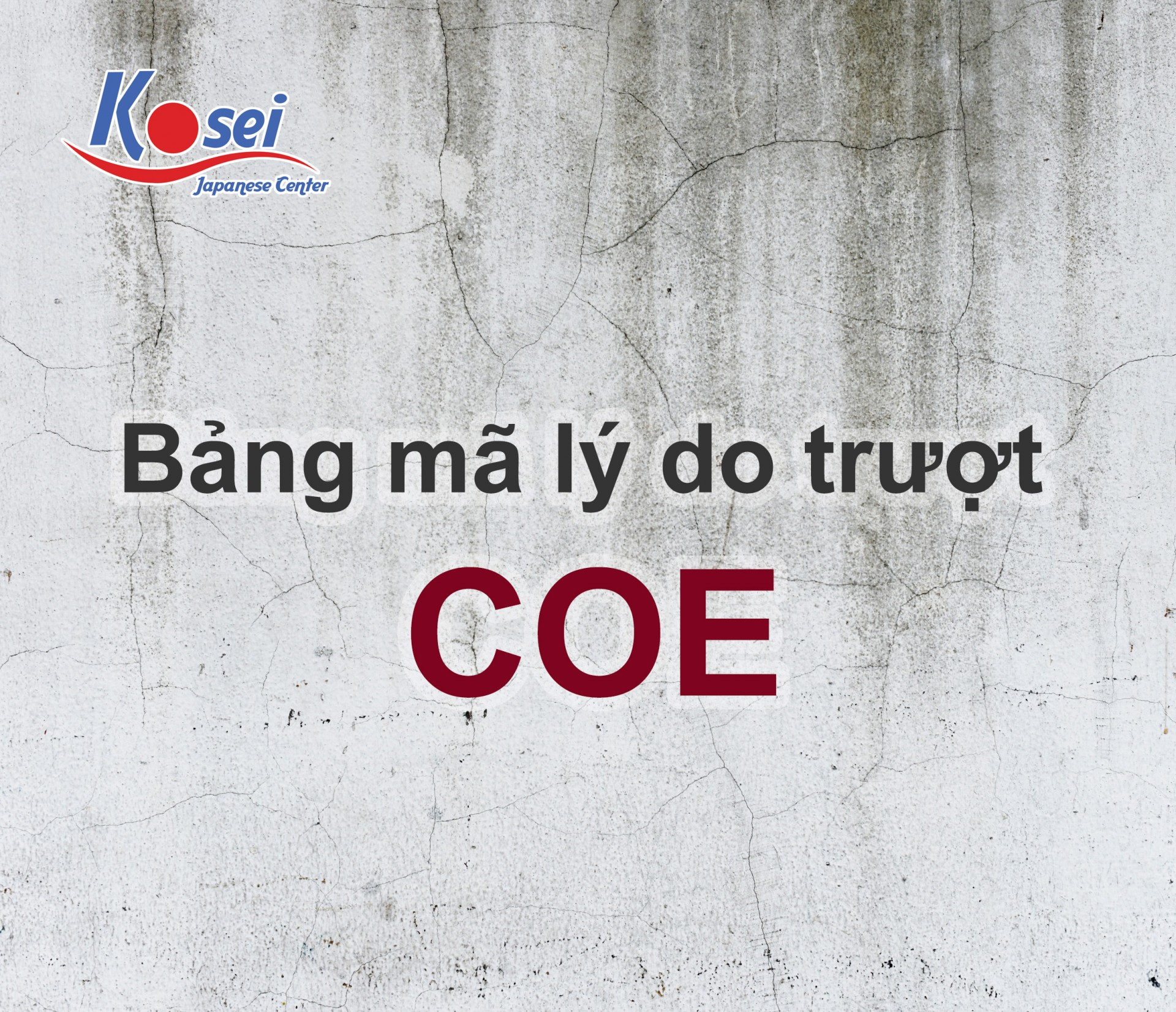 http://kosei.vn/bang-ma-truot-coe-du-hoc-nhat-ban-n1501.html