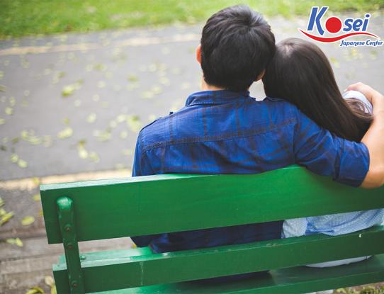 Shock với loại hình dịch vụ cho thuê người yêu của giới trẻ Nhật Bản