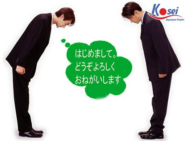 phong tục kỳ lạ ở Nhật Bản