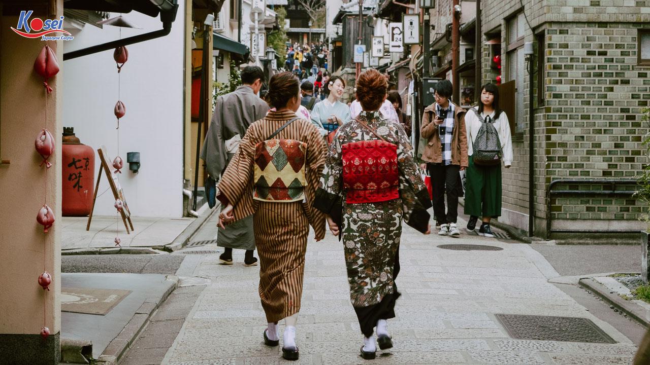 https://kosei.vn/7-dieu-can-biet-ve-lich-su-va-thiet-ke-cua-kimono-n3073.html