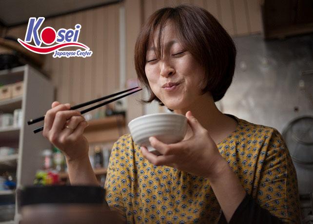 18 sự thật kỳ lạ đến khó tin bạn còn chưa biết về Nhật Bản