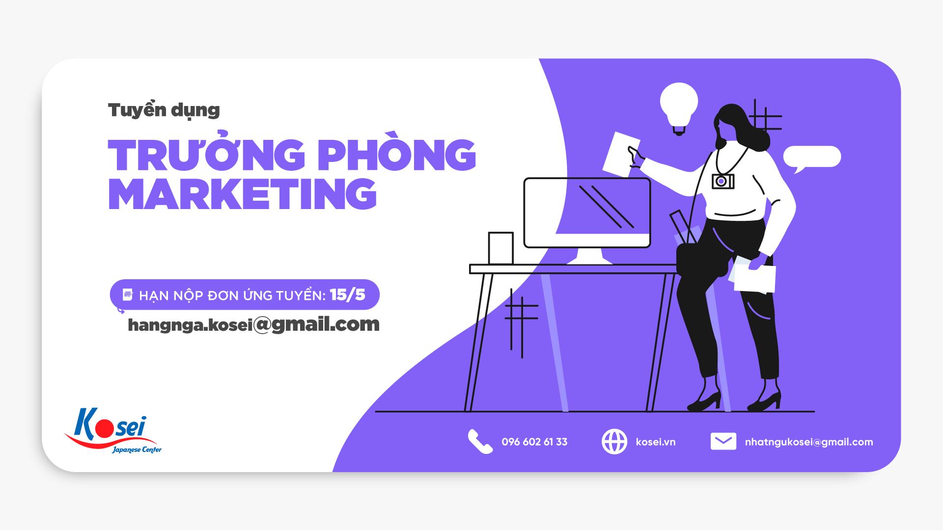https://kosei.vn/kosei-tuyen-dung-truong-phong-marketing-n3233.html