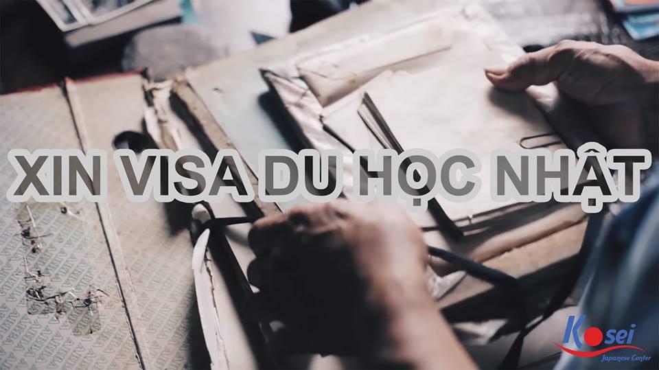https://kosei.vn/cac-thu-tuc-xin-visa-du-hoc-nhat-ban-n1418.html